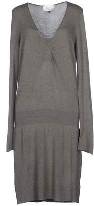 Peuterey Knee-length dresses