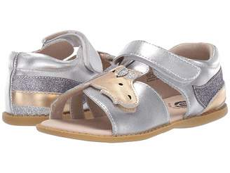 5023395cb2a Livie And Luca Sandal - ShopStyle