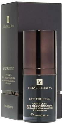 Temple Spa TS EYE TRUFFLE 15ML