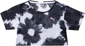 Puma T-shirts - Item 12157823DT