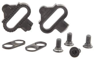 Shimano Cleat Assembly SM-SH51 Athletic Sports Equipment
