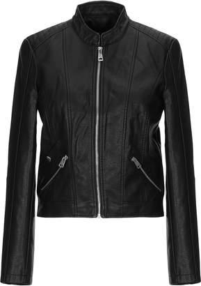 Vero Moda Jackets - Item 41869999PA
