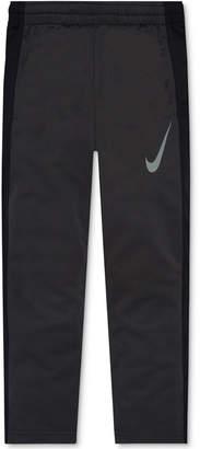 Nike Performance Knit Pants, Toddler Boys
