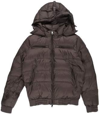 Hetregó HETREGO' Down jackets