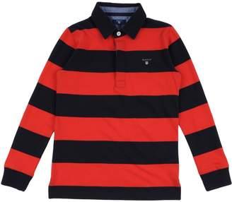 Gant Polo shirts - Item 12087415