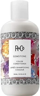 R+Co Women's Gemstone Color Conditioner $25 thestylecure.com
