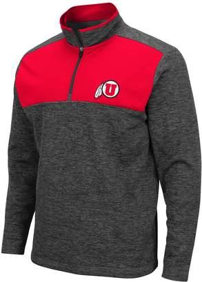 Olympus Unbranded Men's Utah Utes Pullover