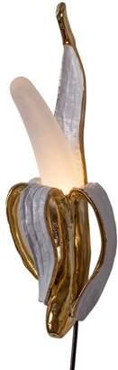 Seletti Banana Wall Lamp