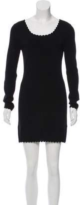 Beau Souci Mini Jane Dress w/ Tags