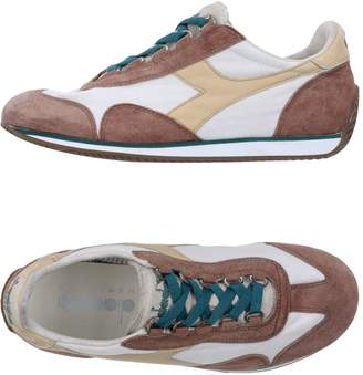 Diadora HERITAGE Low-tops & sneakers - Item 11359916MJ