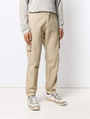 John Richmond utility trousers