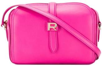 Rochas camera bag