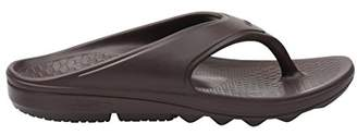 Spenco Men's Fusion 2 Sandal