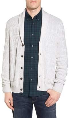 Nordstrom Cotton Cardigan
