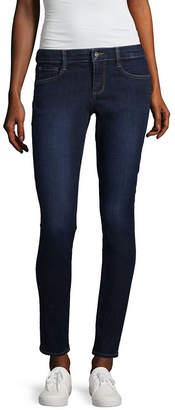 Arizona Bailey - Top Pick Skinny Fit Jean-Juniors