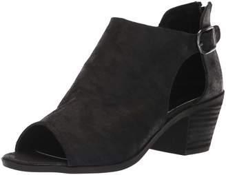 Carlos by Carlos Santana Women's Della Ankle Boot