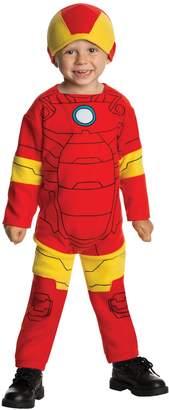 Iron Man Rubie's Costumes Costume (Toddler Boys)