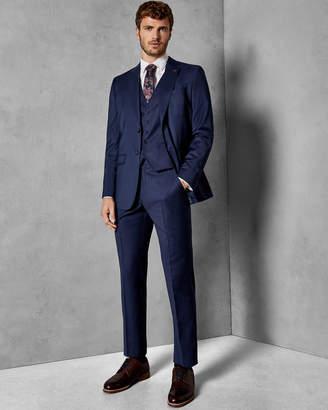 Ted Baker BLAIRT Debonair suit trousers