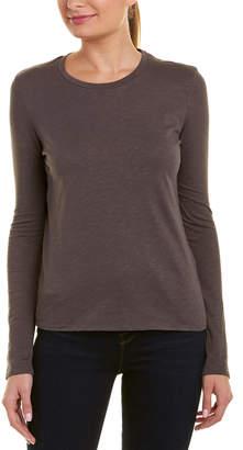 J Brand Montara T-Shirt