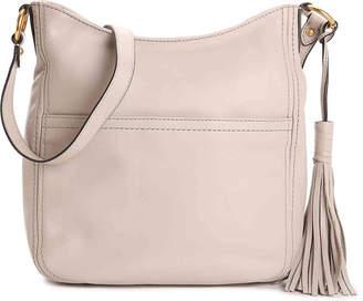 Cole Haan Gabriella Leather Crossbody Bag - Women's