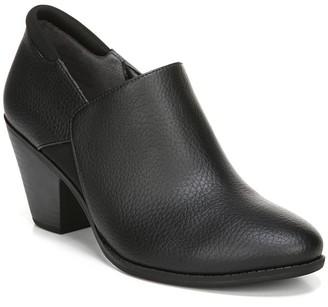 Dr. Scholl's Dr. Scholls Static Women's Ankle Boots