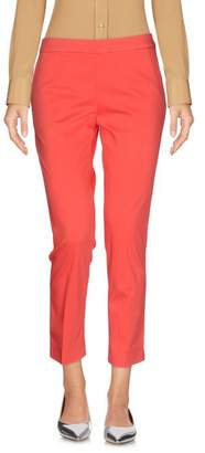 Brooksfield 3/4-length trousers