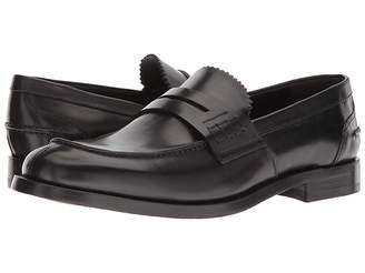 Canali Penny Loafer Men's Shoes