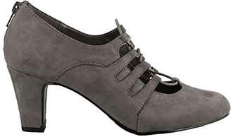 Easy Street Shoes Women's Jennifer Dress Pump