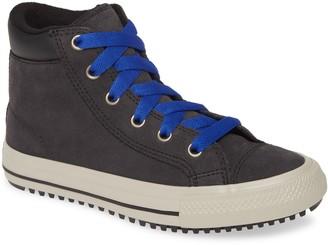 Converse Chuck Taylor® All Star® PC Boot High Top Sneaker