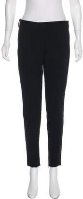IRO Camben Mid-Rise Skinny Pants