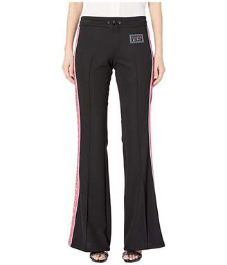 Versace Taping Track Pants
