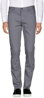 John Varvatos Casual pants - Item 13222847QK