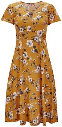 vintage style clothes uk, vintage style dresses uk - shopstyle uk, Design ideen