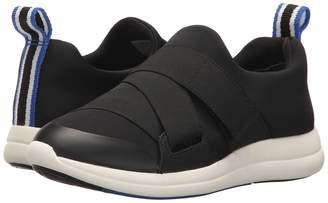 Tory Sport Neoprene Sneaker Women's Shoes
