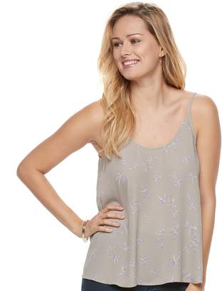 Apt. 9 Women's Swing Camisole