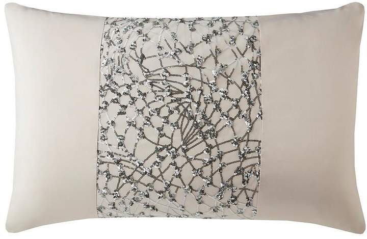 Helene Housewife Pillowcase