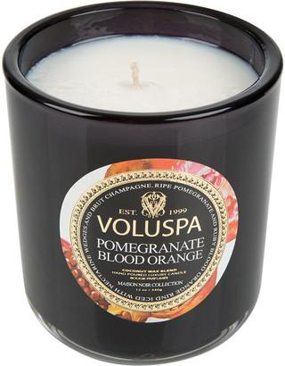 Voluspa Maison Noir Candle