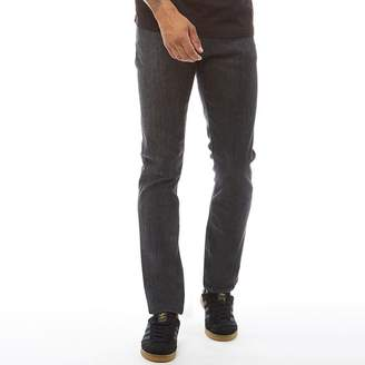 Mens Armani Slim Fit Jeans Sale - ShopStyle UK 24d4538af
