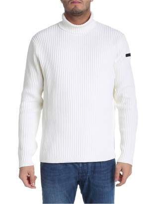 Rrd Roberto Ricci Design Turtleneck Cotton