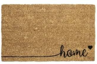 Entryways Home Doormat