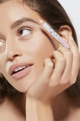 Benefit Cosmetics High Brow Highlighter Pencil