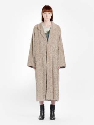 Bless Coats