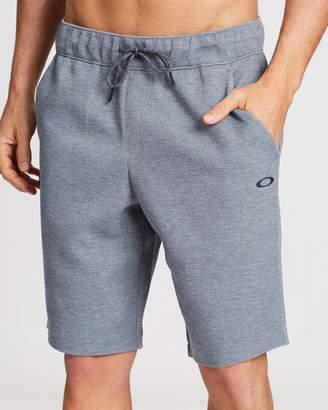 Oakley Tech Knit Shorts