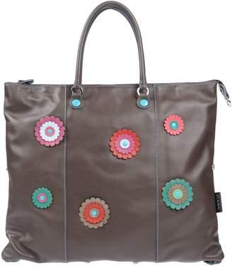 Gabs Handbags - Item 45412525GV