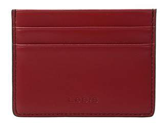 Lodis Audrey RFID Mini ID Card Case
