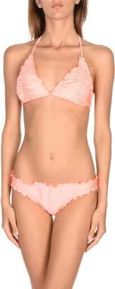 Seafolly Bikinis - Item 47227686ND