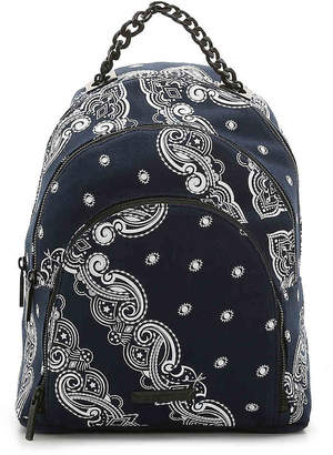 KENDALL + KYLIE Sloane Backpack - Women's