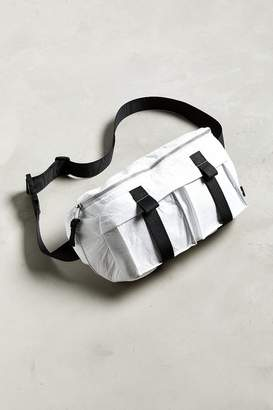Urban Outfitters Utility Sling Bag