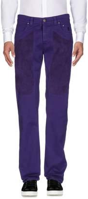 Jeckerson Casual pants - Item 13009499DE