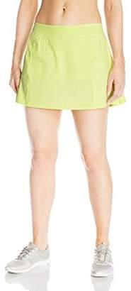 Skechers Women's Fairway Skirt